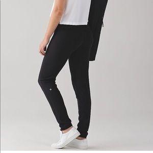 NWT lululemon leggings